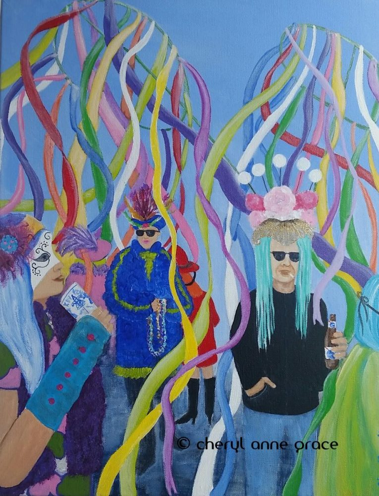 st-anne-parade-mardi-gras-day-14x18